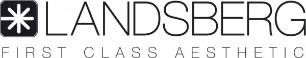 Logo Landsberg Kosmetik