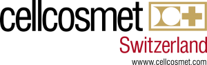 Logo cellcosmet