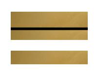 Logo Perris