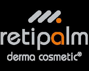 Logo retipalm
